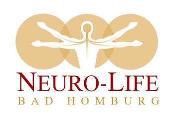 Neuro-Life Bad Homburg